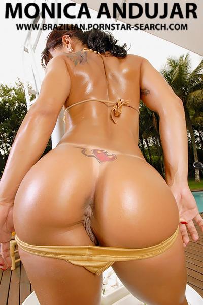 free brazil porn pics