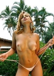 suzana-scott-free-porn-pics-002