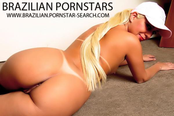 Brazilian Pornstar Abelly Scaranzi - Click here !