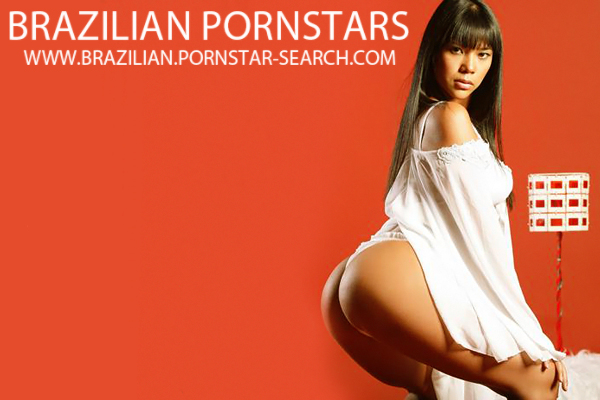 Brazilian Pornstar Anne Midori - Click here !