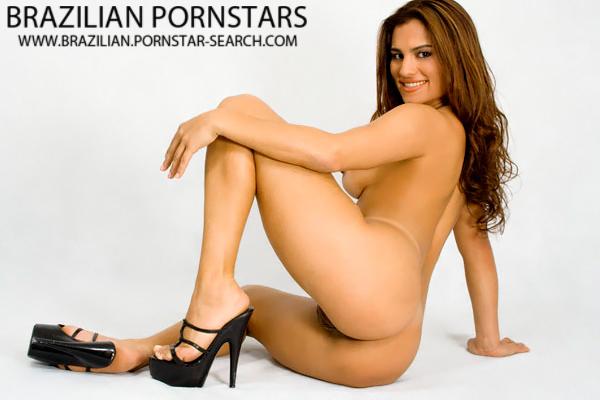Brazilian Pornstar Marcia Imperator - Click here !