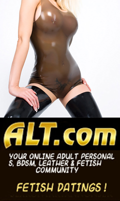 FREE BDSM Live Chat - Click here !