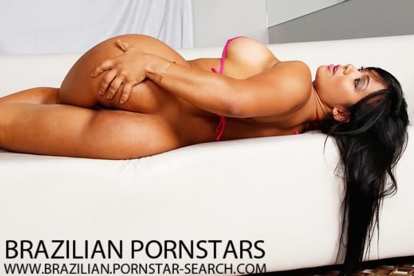 Atriz Porno Brasileira Akemy in Big Body Bang - Brasileirinhas - Click here !