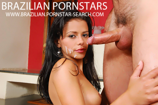 Brazilian Porn Star Bianca Lopes Videos - Click here !