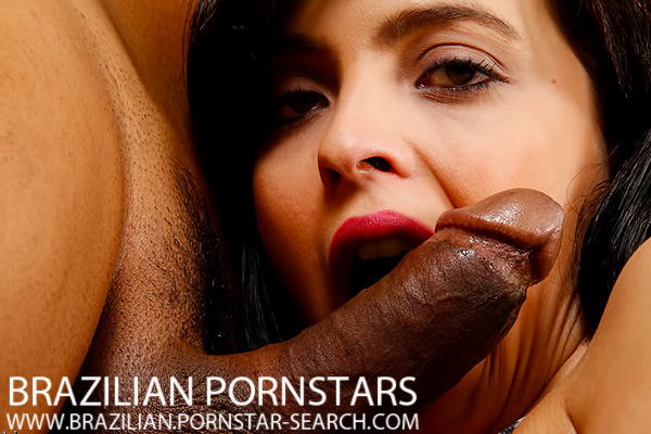 Brazilian Porn Stars Fernanda Magalhoes Videos - Click here !